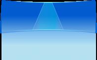fonds - 9
