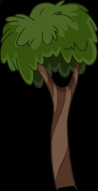 nature/arbres - 30