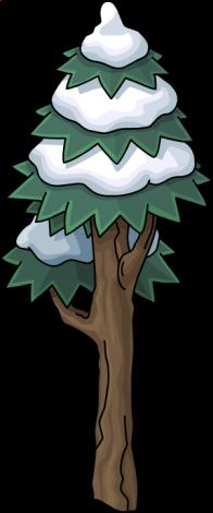 nature/arbres - 4