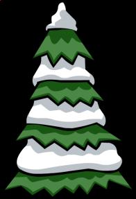 nature/arbres - 9
