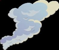 nature/nuages - 17
