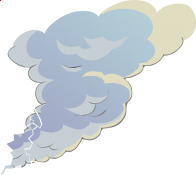 nature/nuages - 18