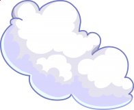nature/nuages - 19