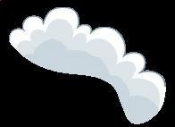 nature/nuages - 20