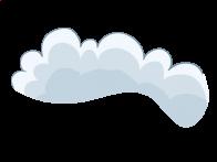 nature/nuages - 21