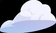 nature/nuages - 28