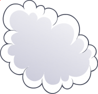 nature/nuages - 29