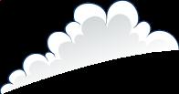 nature/nuages - 30