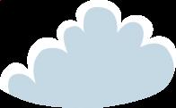 nature/nuages - 5