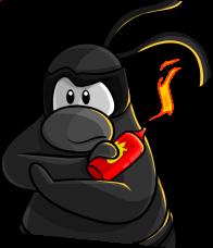 pingouins/autres - 16