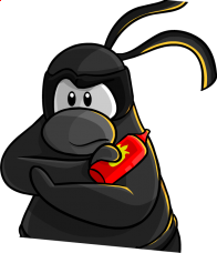 pingouins/autres - 17