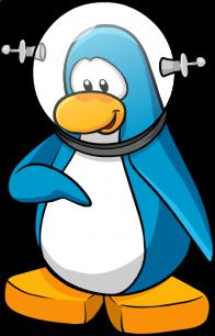 pingouins/bleu_clair - 10