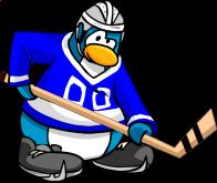 pingouins/bleu_clair - 14