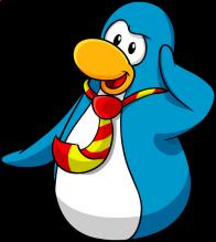 pingouins/bleu_clair - 16