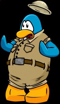 pingouins/bleu_clair - 2