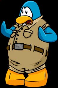 pingouins/bleu_clair - 3