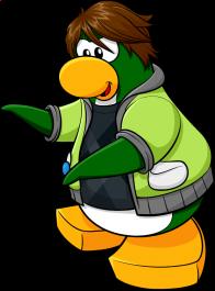 pingouins/vert_fonce - 12