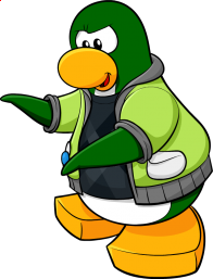 pingouins/vert_fonce - 14