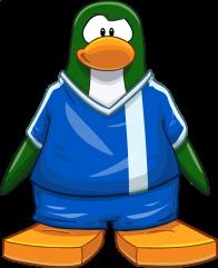 pingouins/vert_fonce - 16