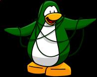 pingouins/vert_fonce - 17