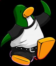 pingouins/vert_fonce - 18