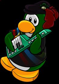 pingouins/vert_fonce - 24