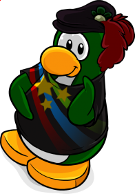 pingouins/vert_fonce - 25