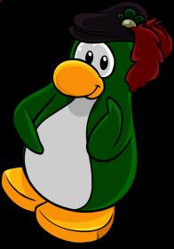 pingouins/vert_fonce - 26