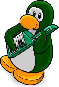 pingouins/vert_fonce - 29