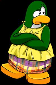 pingouins/vert_fonce - 9