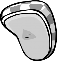 vetements/pieds - 10