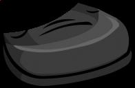 vetements/pieds - 12