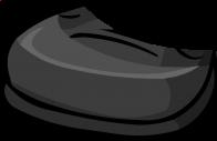 vetements/pieds - 13