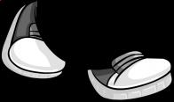 vetements/pieds - 14