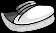 vetements/pieds - 15