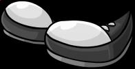 vetements/pieds - 17