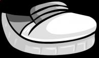 vetements/pieds - 18