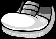 vetements/pieds - 21