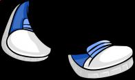 vetements/pieds - 32