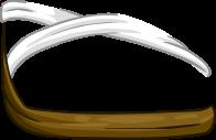 vetements/pieds - 47