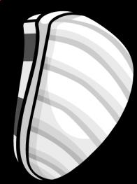 vetements/pieds - 5