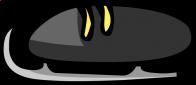 vetements/pieds - 53