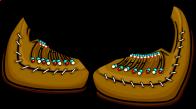 vetements/pieds - 55
