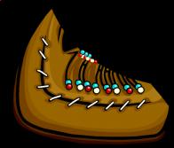 vetements/pieds - 56