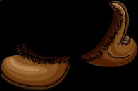 vetements/pieds - 61