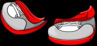 vetements/pieds - 68