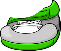 vetements/pieds - 71