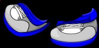 vetements/pieds - 73