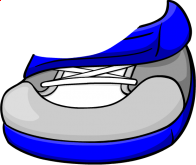 vetements/pieds - 74