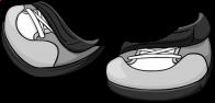 vetements/pieds - 76